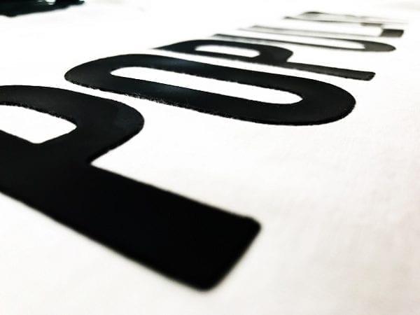Δημοφιλής 14u χειροποίητη μπλούζα για άντρες και γυναίκες unisex t-shirt