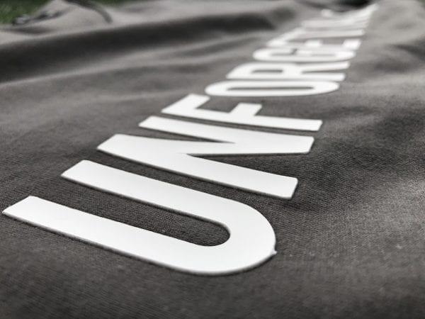 Δημοφιλής 14u χειροποίητη μπλούζα για άντρες και γυναίκες unisex t-shirt marihuana cannabis μπάφος τσιγαριλίκι αξέχαστο χασίς μαριχουάνα