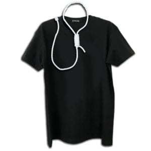14u clothes accessories handmade tshirt rope best seller bachelor