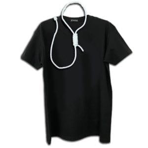 14u χειροποίητη μπλούζα απίθανο t-shirt θηλιά κεντημένη Swarovski® για άντρες και γυναίκες unisex bachelor προβλήματα