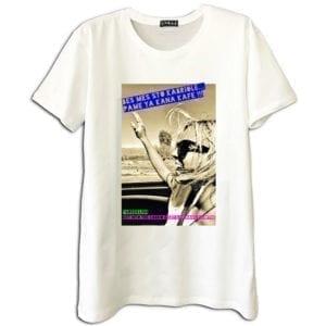 14u ρούχα αξεσουάρ tshirt βαμβακερό με ψηφιακή εκτπύπωση έξυπνο έξυπνες ατάκεσ ατάκα οικονομικό παλίες ελληνικές ταινίες τραγούδια γιάννης βασιλείου καμπριολέ