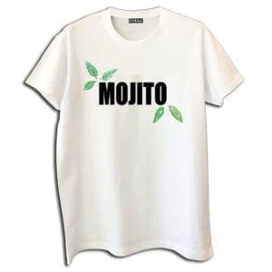14u ρούχα αξεσουάρ t-shirt μπλούζα ανδρικό γυναικείο unisex t shirt κεντημένο κρυσταλα swarovski πολυτελείας στάμπα mojito cocktail λογότυπο