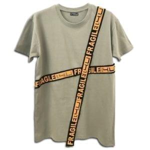 14u ρούχα αξεσουάρ χειροποίητη μπλούζα κεντημένη κρύσταλλα swarovski εύθραυστο πολυτελής σειρά συλλεκτικό μοναδικό εκτύπωση στάμπα