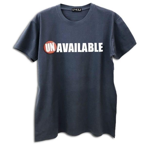 14u χειροποίητη στάμπα μπλούζα για άντρες γυναίκες κονκάρδα