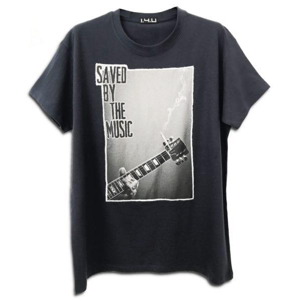 14u δημοφιλής χειροποίητη μπλούζα t-shirt για άντρες και γυναίκες μουσική ρόκ μπλούζα