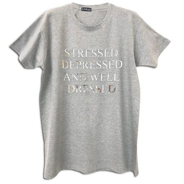 14u clothes accessories unisex tshirt fragile handmade