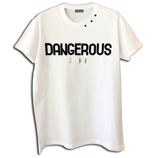 14u ελληνική εταιρεία ρούχα αξεσουάρ μπλούζα ανδρικό γυναικείο unisex t shirt κεντημένο στάμπα εκτύπωση λογότυπο αστείο διασκεδαστικό μοναδικό ιδιαίτερο ποιοτικό