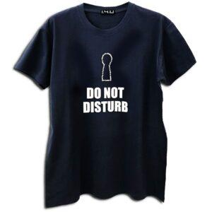 14u ρούχα αξασουάρ unisex άντρας γυναίκα χειροποίητο t-shirt μπλούζα πολυτελές κεντημένο swarovski