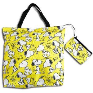 14U Ελληνική εταιρεία ρούχων αξεσουάρ έξυπνα δώρα έξυπνο δώρο δώρων Shopping bag Τσάντα αγορών Αναδιπλούμενη ισχυρή αντοχής ποιοτικό ποιοτική οικολογικό φιλικό προς το περιβάλλον Πολύχρωμο πολύχρωμη χαρούμενα χρώματα μεγάλο ελαφρύ ανθεκτικό γενικής χρήσης