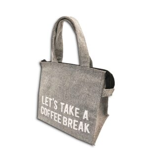 14U Ελληνική εταιρεία ρούχων αξεσουάρ έξυπνα δώρα έδυπνο δώρο  δώρων πλενόμενη τσάντα φαγητού με μπρελόκ Είναι μία από τις πιο Έξυπνες ιδέες δώρου