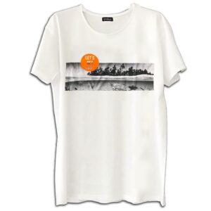 14u ελληνική εταιρεία ρούχα αξεσουάρ μπλούζα ανδρικό γυναικείο unisex t shirt κεντημένο κρυσταλα swarovski πολυτελείας στάμπα καλοκαιρινή εκτύπωση λογότυπο
