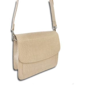 14u clothes accessories greek brand designers shoulder bag crossbody bag mini bag design style quality fashion sand