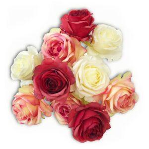 14u greek hellenic fashion brand flower flowers pen smart idea special gift gifts