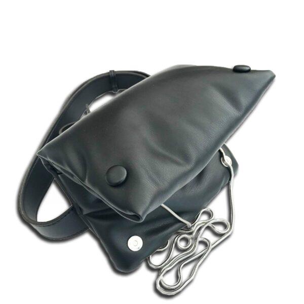 CCR.045-14u-clothes-accessories-mini-bag-fashion-exclusive-luxury-balt-bag-black-