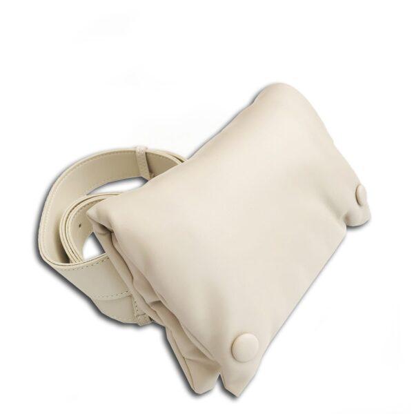 CCR.045-14u-clothes-accessories-mini-bag-fashion-exclusive-luxury-balt-bag-sand