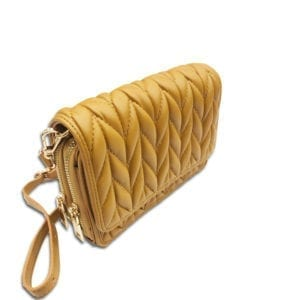 CCR.058 14u clothes accessories mini bag fashion exclusive luxury crossbody fashion quilted