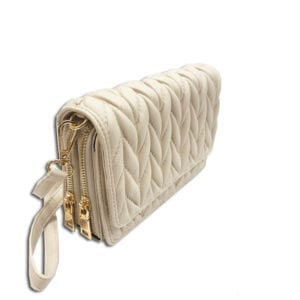 CCR.058 14u clothes accessories mini bag fashion exclusive luxury crossbody fashion quilted (5)