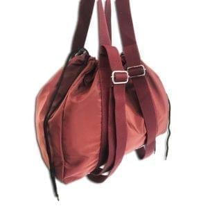 CCR.071 14u ρούχα αξεσουάρ γυναικεία γυναίκα τσάντα πλάτης ταξιδιού πλάτης και ώμου σε εξαιρετικά χρώματα άνετη μοναδική ιδιαίτερη