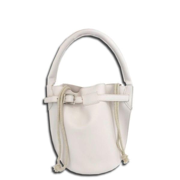 CRG.092A 14u ελληνική εταιρεία ρούχα και αξεσουάρ γυναικεία Τσάντα ώμου Εξαιρετικής Ποιότητας