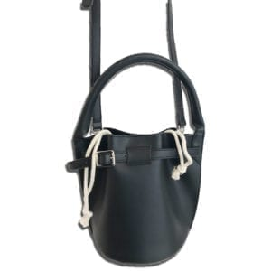 CRG.092A 14u clothes accessories greek brand designers shoulder bag crossbody bag mini bag