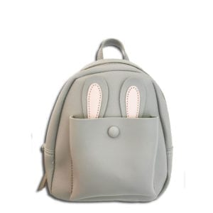 CRG.094 14u clothes accessories greek designers brand gils beautiful luxurius backpack