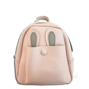 CRG.094C 14u ρούχα αξεσουάρ ελληνική εταιρεία κοριτσιστίκο τσαντάκι κοριτσίστικη τσάντα παιδική λαμπερή χαρούμενη ποιοτική στυλάτη στυλάτο