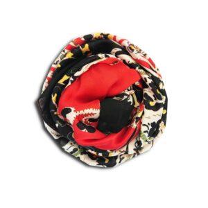CRG.106 90x180 69 14u ελληνική εταιρεία ρούχων αξεσουαρ  Ανάλαφρη Αέρινη Μοντέρνα Εμπριμέ Εσάρπα fashion κόκκινη μεταξωτή ολομέταξη εμπριμέ άνοιξη καλοκαίρι θετική ενεργεια style γυναικείο γυναίκα υπέροχο όμορφο όλη μέρα νύχτα καθημερίνο αμπιγιέ designer