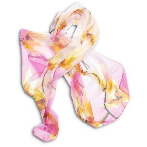CRG.107 (10) 14u ελληνική εταιρεία ρούχων αξεσουαρ  Ανάλαφρη Αέρινη Μοντέρνα Εμπριμέ Εσάρπα fashion εμπριμέ άνοιξη καλοκαίρι θετική ενεργεια style γυναικείο γυναίκα υπέροχο όμορφο όλη μέρα νύχτα καθημερίνο αμπιγιέ designer