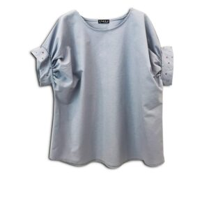 CVD.030a-14u-clothes-accessories-hellenic-greek-brand-dress-fashion-spring-summer-good-vibes-style-ladies-beautiful-awesome-swarovski-formal-informal-top-light-blue-cotton-classic-soft-loose-fit