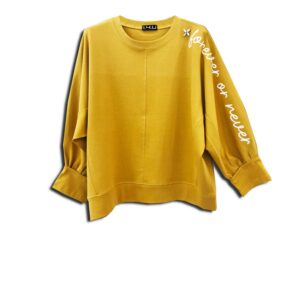 CVD.047 14U ελληνική εταιρεία ρούχων αξεσουαρ τοπάκι μπλούζα τοπ χειροποίητο fashion μονόχρωμο άνοιξη καλοκαίρι θετική ενεργεια style γυναικείο γυναίκα υπέροχο όμορφο όλη μέρα νύχτα καθημερίνο κεντημένο στάμπα σταμπρομένο λογότυπο