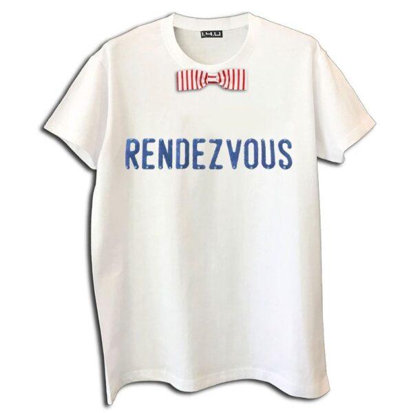 M220.03 14u ελληνική εταιρεία ρούχα αξεσουάρ μπλούζα ανδρικό γυναικείο unisex t shirt κεντημένο στάμπα εκτύπωση λογότυπο αστείο διασκεδαστικό μοναδικό ιδιαίτερο ποιοτικό