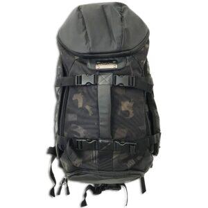 RLX.001 14U ελληνική εταιρεία ρούχων αξεσουάρ Εξαιρετικής Ποιότητας αντρική τσάντα πλάτης backpack και αντοχής ποιότητα αντοχή έξυπνη ιδέα δώρου δώρο