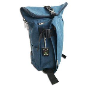 RLX.003 14U ελληνική εταιρεία ρούχων αξεσουάρ Εξαιρετικής Ποιότητας αντρική τσάντα πλάτης backpack και αντοχής ποιότητα αντοχή έξυπνη ιδέα δώρου δώρο