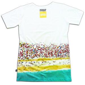 14u ελληνική εταιρεία ρούχα αξεσουάρ μπλούζα ανδρικό γυναικείο unisex t shirt πολυτελείας συλλεκτικό στάμπα καλοκαιρινή εκτύπωση λογότυπο