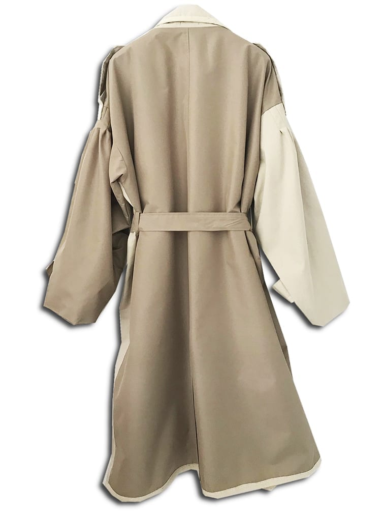 CVD.036-14U-Clothes-Accessories-Hellenic-Brand-High-Qualityoversized-trench-coat-Limited-Edition-elevates-it-to-another-level-Handmade-exclusive-lux-luxurious (2)