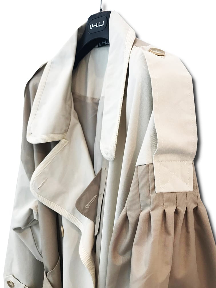 CVD.036-14U-Clothes-Accessories-Hellenic-Brand-High-Qualityoversized-trench-coat-Limited-Edition-elevates-it-to-another-level-Handmade-exclusive-lux-luxurious