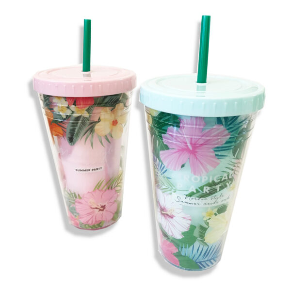 CRG.002 14U Hellenic Greek Fashion Brand Clothes Accessories Gifts Smart Ideas Gift Durable Thermal Traver Cup best quality exclusive (2)