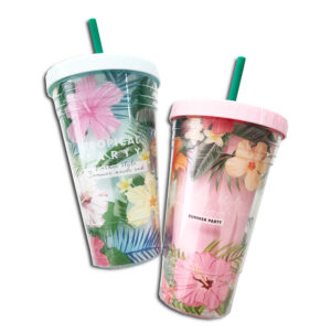 CRG.002 14U Hellenic Greek Fashion Brand Clothes Accessories Gifts Smart Ideas Gift Durable Thermal Traver Cup best quality exclusive