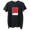 14u ελληνική εταιρεία ρούχων και αξεσουάρ χειροποίητη χριστουγεννιάτικη γιορτινή στάμπα μπλούζα για άντρες και γυναίκες