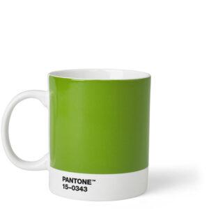 14U Ελληνική Εταιρεία Ρούχα Αξεσουάρ Δώρα-101030343-pantone-Κούπα-Πράσινη