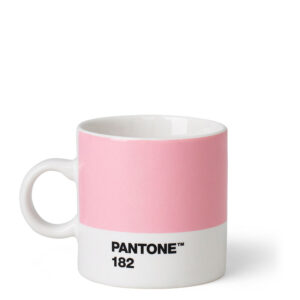 14U Ελληνική Εταιρεία Ρούχα Αξεσουάρ Δώρα 101040182-pantone-Espresso-Κούπα-Ρόζ
