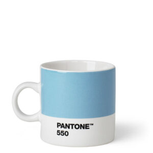 14U Greek Brand Clothes Accessories Gifts 101040550 pantone-Espresso-cup-light blue-550