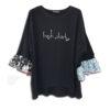 14U ελληνική εταιρεία ρούχων αξεσουαρ τοπάκι μπλούζα τοπ χειροποίητο fashion μονόχρωμο άνοιξη καλοκαίρι θετική ενεργεια style γυναικείο γυναίκα υπέροχο δώρο δώρα κεντημένο στο χέρι με κρύσταλλα Swarovski όμορφο όλη μέρα νύχτα