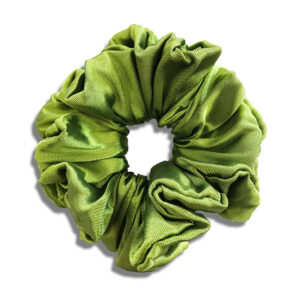 14U Greek fashion Brand Clothes Accessories Gifts handmade scrunchies cotton silk modern seventies