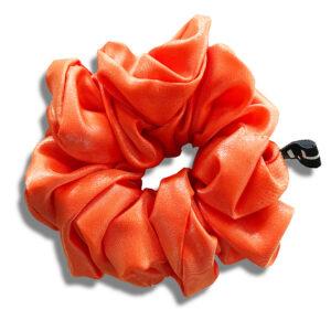 14U Greek fashion Brand Clothes Accessories Gifts handmade scrunchies cotton silk modern seventies (9)