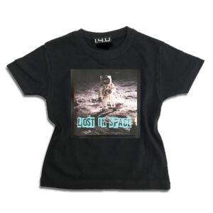 14u-Ρούχα-Αξεσουάρ-unisex-παιδικά-αγόρια-κορίτσια-χειροποίητο-t-shirt-μοναδικό-art-Nell Armstrong