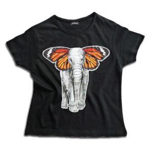14u-Ρούχα-Αξεσουάρ-unisex-παιδικά-αγόρια-κορίτσια-χειροποίητο-t-shirt-μοναδικό-art-elephly