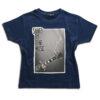 K006-14u-Ρούχα-Αξεσουάρ-unisex-παιδικά-αγόρια-κορίτσια-χειροποίητο-t-shirt-μοναδικό-Λογότυπο-Εκτπύπωση-Στάμπα-saved-by-the-music