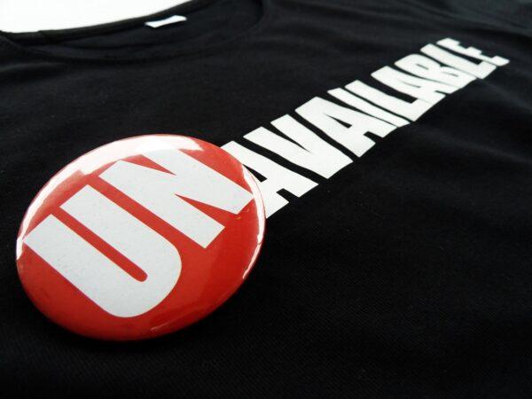 14u-Ρούχα-Αξεσουάρ-unisex-παιδικά-αγόρια-κορίτσια-χειροποίητο-t-shirt-μοναδικό-Λογότυπο-Εκτπύπωση-Στάμπα