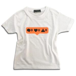 K068 Fresh start 14u-Ρούχα-Αξεσουάρ-unisex-παιδικά-αγόρια-κορίτσια-χειροποίητο-t-shirt-μοναδικό-Λογότυπο-Εκτπύπωση-Στάμπα